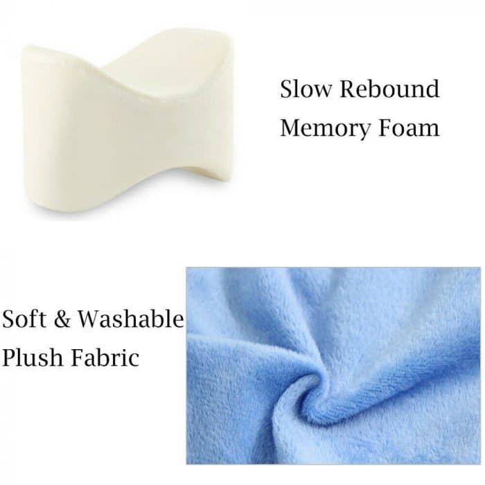 Advanced-Knee-Pillow_IMG3