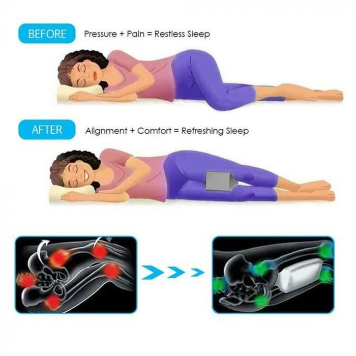 Advanced-Knee-Pillow_IMG8