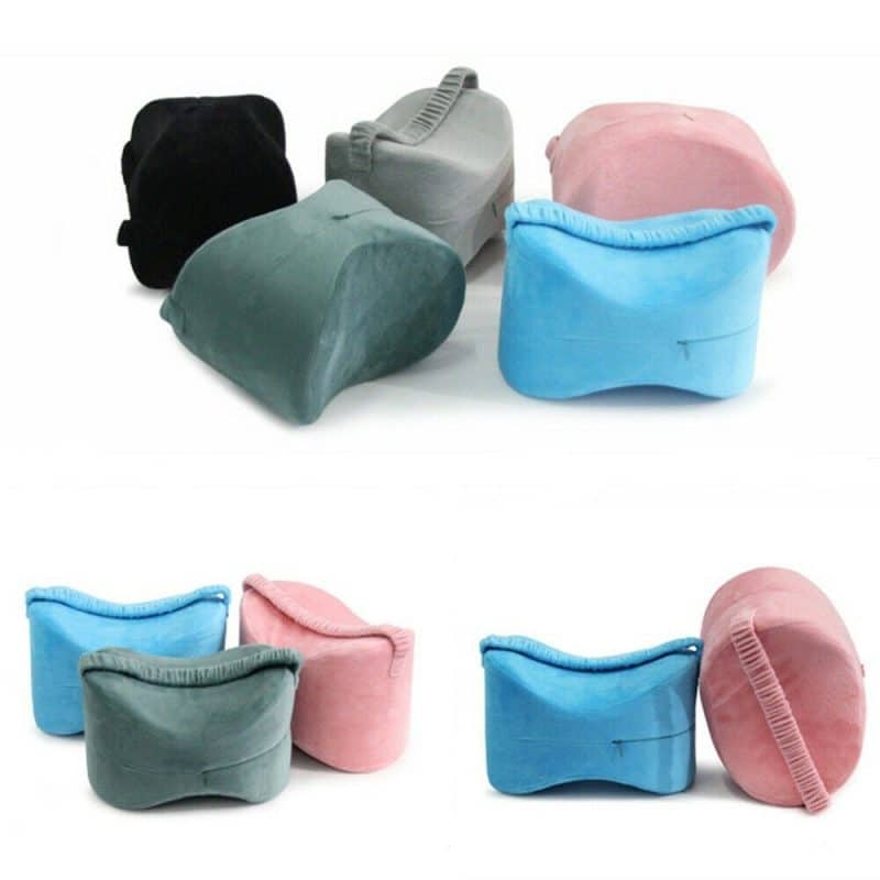 Advanced-Knee-Pillow_Product-Image