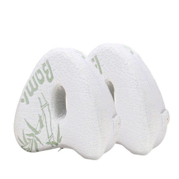 Bamboo-Knee-Pillow_6