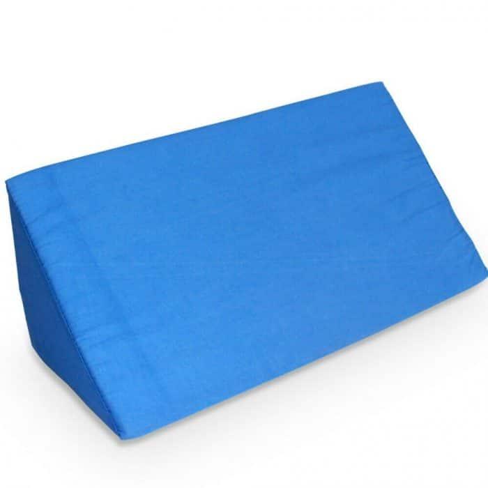 Basic-Comfortable-Elevation-Pillow_IMG10