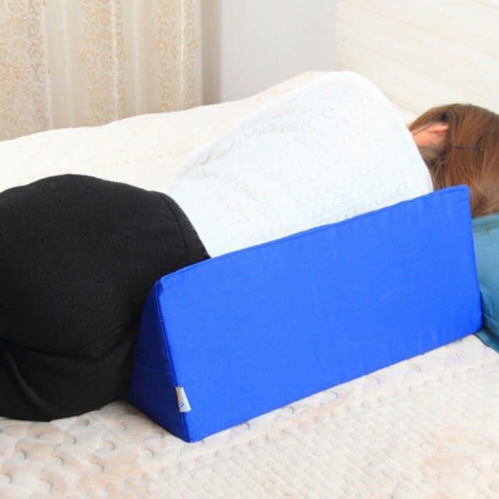 Basic-Comfortable-Elevation-Pillow_IMG2