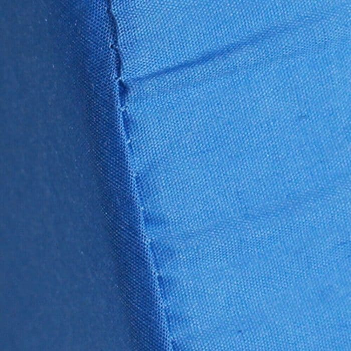 Basic-Comfortable-Elevation-Pillow_IMG3