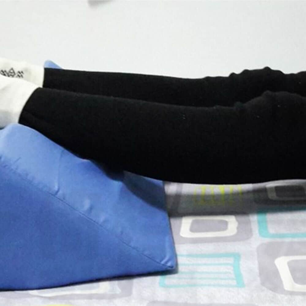 Basic-Comfortable-Elevation-Pillow_IMG4