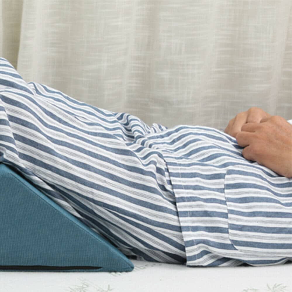 Basic-Comfortable-Elevation-Pillow_IMG5
