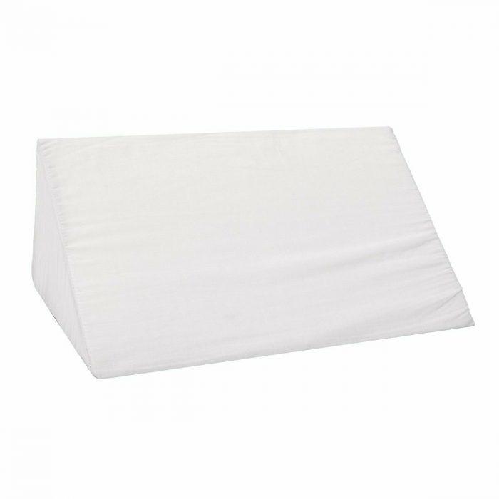 Basic-Comfortable-Elevation-Pillow_IMG6