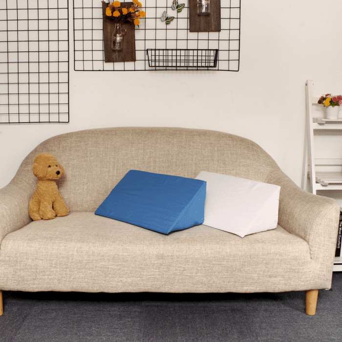 Basic-Comfortable-Elevation-Pillow_IMG9