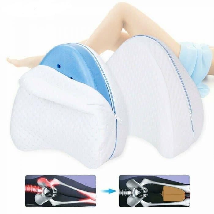 Memory-Foam-Cooling-Knee-Pillow_IMG1