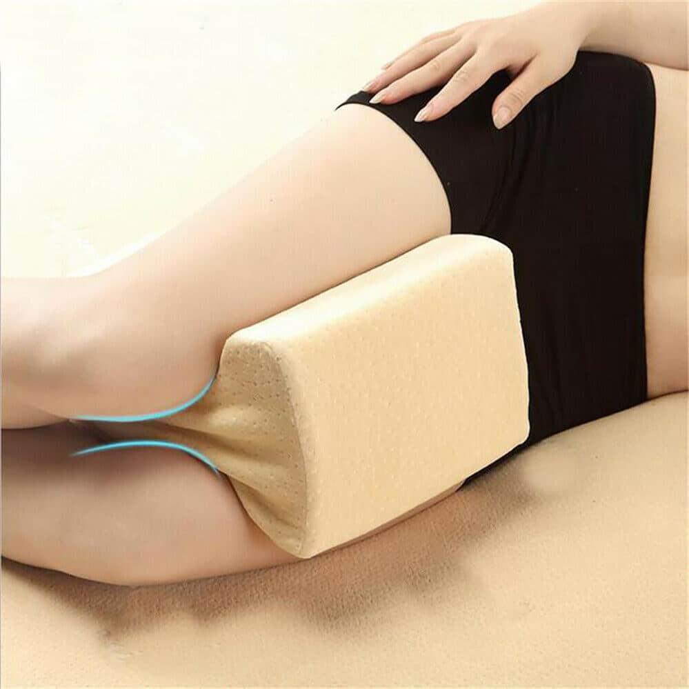 Original-Knee-Pillow_IMG2