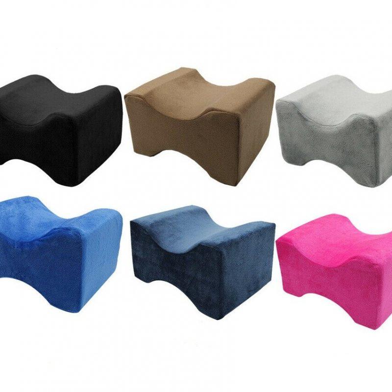 Original-Knee-Pillow_Product-Image